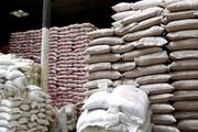 تعلل در تخصیص ارز ؛ تامین برنج شب عید با مشکل مواجه میشود
