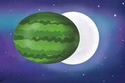 شب ۱۴ ساعت و ۱۵ دقیقهای | بررسی یلدا از نگاه نجوم