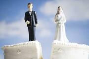 دنیای پس از طلاق ؛ رها شده به دست سرنوشت