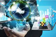 سرمایه گذاری ۱۲۰۰ میلیارد تومانی در حوزه ICT