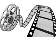 یک فیلم کوتاه از کهگیلویه و بویراحمد راهی مرحله نهایی جشنواره ملی شد