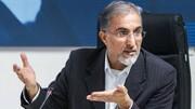 علت اصلی  اعتراضات تغییر ایدئولوژی در جمهوری اسلامی است