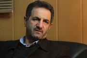وعده محسنی بندپی برای اعلام تعداد کشته شدههای آبانماه تهران