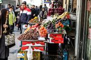 فعالیت ۶۰ هزار واحد صنفی در کرمانشاه