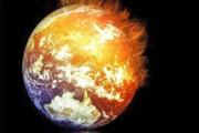 ۲۰۲۰ یکی از گرمترین سالهای ثبت شده تاکنون