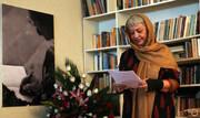 کتابکُشان در بازار ترجمه به روایت فرزانه طاهری