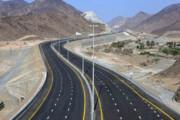 آخرین وضعیت قطعه یک آزادراه تهران - شمال