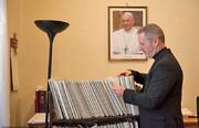 سونامی پروندههای رسوایی جنسی در واتیکان | ۱۰۰۰ شکایت از کشیشهای متجاوز در ۲۰۱۹