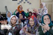 ۵۰ درصد سالمندان ایران دندان ندارند | آمار بالای پوسیدگی دندان در بین ایرانیها