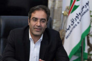 پذیرش استعفای رئیس سازمان بورس | گزینههای جانشینی