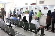 چابک سازی شهرداری تهران در اولویت قرار گیرد