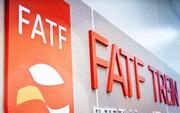 کنایههای تند جلیلی به دولت درباره FATF | واعظی: مردم باید به تبعات عدم پیوستن به FATF آگاه شوند
