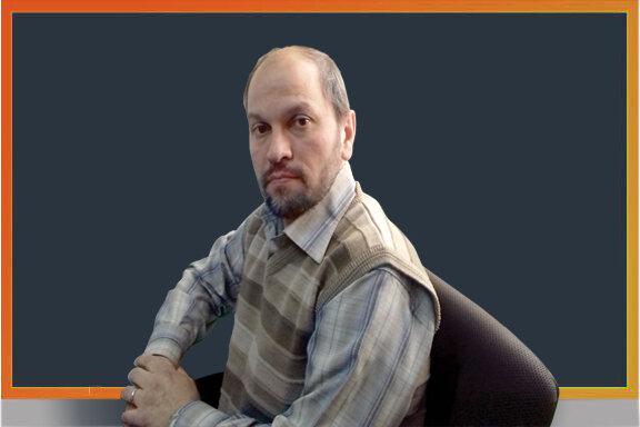 کیانوش سوزنچی