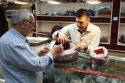 تجارت طلای سرخ؛ قربانی کرونا | کاهش قیمت زعفران در بازارهای داخلی