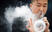 آشنایی با مسمومیتهای مرگبار سیگار الکترونیکی
