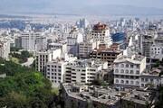 معافیت مالیاتی برای خانههای خالی و دوم ایرانیان در جزیره کیش