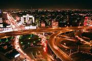 تهدیدها و فرصتهای شهر کرج چیست؟