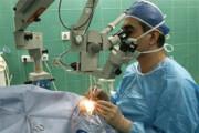 دوشنبه دوم دی؛ آغاز به کار ۶۵ پزشک متخصص جدید در خراسان جنوبی