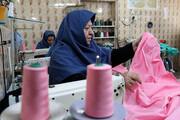 دولت از سرمایهگذاری بخش خصوصی در یزد حمایت میکند