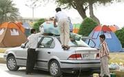 چه خبر از بنزین سفر؟ | پاسخ عجیب معاون وزیر درباره نرخ بالای عوارض خروج از کشور