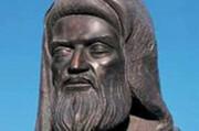 زندگینامه محتشم کاشانی (۹۰۵-۹۹۶)