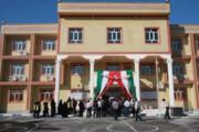 تعهد ۲۳۰ میلیارد ریالی خیرین مدرسهساز در استان ایلام