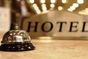 هتلهای چند ستاره از مالیات معاف شدند؟