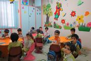 راهاندازی کلینیک حقوق کودک در اهواز