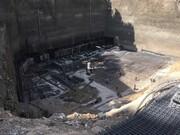ترس و لرز در کنار گود ۲۷ متری