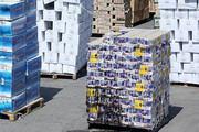واردات یک کالای اساسی ممنوع شد! | پیامدهای یک تصمیم درباره شیرخشک