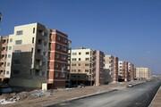 فرصت خانهدار شدن برای ۱۰ هزار نفر در استان