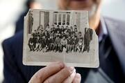 اهالی محمودیه از حق تحصیل رایگان محروم شدند