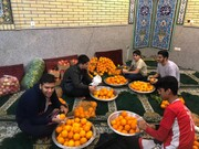 بچه های بامعرفت علی آباد