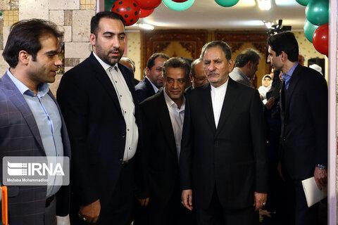 شب یلدای چهرههای سیاسی