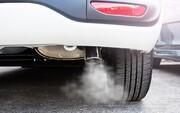 کاهش آلایندههای خودروها با نانوفیلترهای محققان کشور