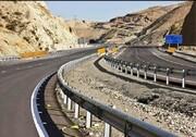 هزینه نگهداری جادههای استان قزوین سالانه هزار میلیارد تومان است