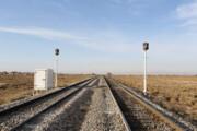 ابلاغ مصوبه تغییر دستگاه اجرایی طرح ساخت «راهآهن رشت - آستارا»