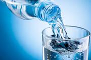 نوشیدن آب زیاد چه بلایی سرمان میآورد؟