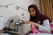 ایجاد ۶ هزار فرصت شغلی در روستاهای کرمانشاه