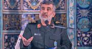 فرمانده هوافضای سپاه: انتقام شهید سلیمانی حتی با کشتن ترامپ هم پایان نمی پذیرد