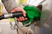 بنزین تک نرخی میشود؟ | سامانه تخصیص سرانه سوخت خانوار نداریم
