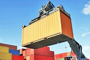 رشد ۶۲ درصدی صادرات در سمنان