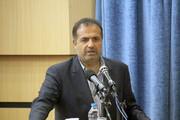 واکنش کاظم جلالی به انتقاد لاریجانی | کشور را بدون دعوا میتوان اداره کرد