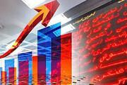 رشد بورس تهران از ابتدای سال تاکنون    ۱۳۹ درصد بازدهی