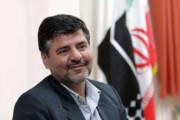 انعقاد قرارداد ۶۵ هزار هکتار با کشاورزان کلزاکار گلستانی