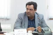 ۴۷۸ پرونده تخلف در تعزیرات حکومتی  بررسی شد