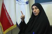 زرآبادی: روی تابوت هر ۱۷۶ نفر ۸۰ میلیون بار بنویسید #نفرین_بر_جنگ   تهران را تعطیل کنید