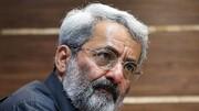 سلیمینمین: درباره احمدینژاد اشتباه کردیم؛ او محو میشود