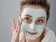 ۱۰نکته ضروری برای مراقبت از انواع پوست در تابستان