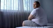 آشنایی با اثرات زیانبار چاقی بر سلامت جنسی